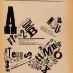 Soffici, 1919.