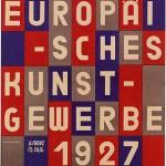 Les années 1920, Herbert Bayer.