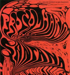 1970_11