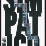 Les années 1990, Paula Scher.
