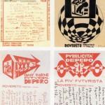 Depero1928