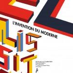 El Lissitzky par Jérémie Solomon