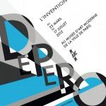 Fortunato Depero par Perrine Bayssat