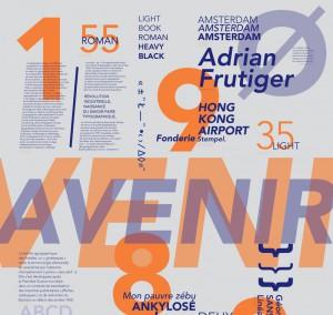 AG3CBERETTI-LAFORCADE-AVENIR
