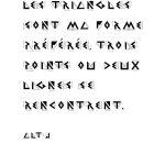 Camille Benoit.