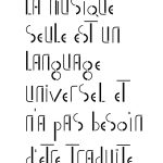 Théophile Pierdait.