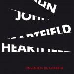John Heartfield par Apolline Risser