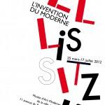 El Lissitzky par Inès Le Cour Grandmaison
