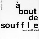 Juliette Goubert